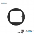 Proocam Pro-F027 Filter Convertor Shackle (52mm) for Hero 4 Black